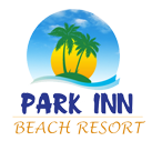 Park Inn Beach Resort